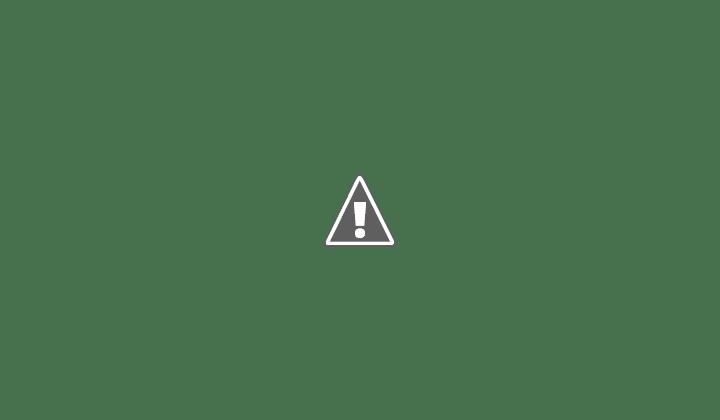 VACACIONES DE INVIERNO EN HERNANDO!