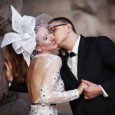 Wedding photographer Ilka Antonova (IlkaAntonova). Photo of 08.07.2014