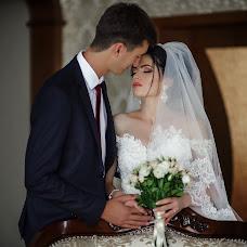 Wedding photographer Aleksey Chipchiu (mailin315). Photo of 11.06.2018