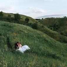婚礼摄影师Emil Khabibullin(emkhabibullin)。01.12.2018的照片