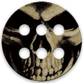 Skull Theme A.21.1GG APK Download