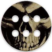 Skulls Theme