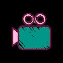 Pro Video Creator 2021 icon