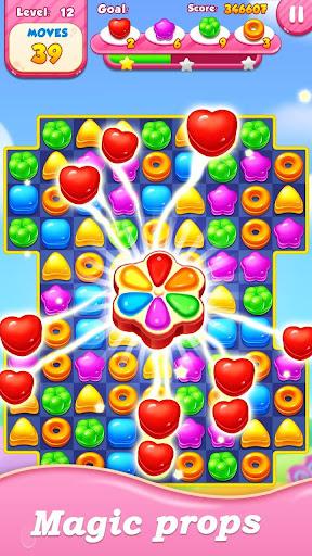 Candy Park 1.0.0.3158 screenshots 4