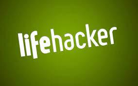 LifeHacker Geek - Home | Facebook