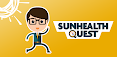 SunHealth Quest ID game (apk) free download for Android/PC/Windows screenshot