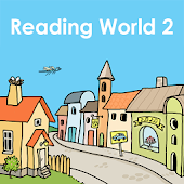 Reading World 2