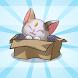 Cute Cat Go Go