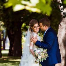 Wedding photographer Evgeniy Martynyuk (Etnol). Photo of 11.07.2016