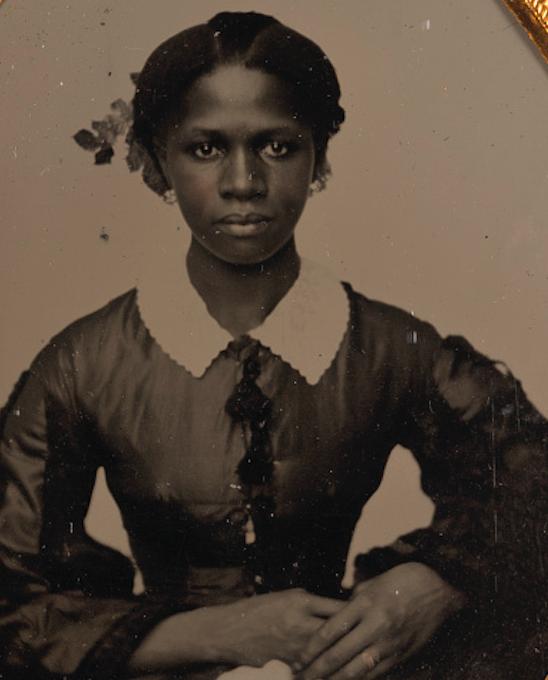 Afr-Amer-woman-civil-war