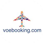 Voe Booking