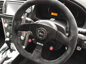 レガシィツーリングワゴン BP5のカスタム事例画像 KTMさんの2020年03月15日16:29の投稿