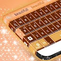 Sweet Cookie Keyboard icon