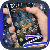 Tattoo Zero Launcher