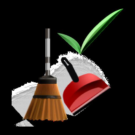 Chore Checklist APK Cracked Download