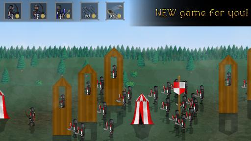 Knights of Europe 2 1.3.4 screenshots 3