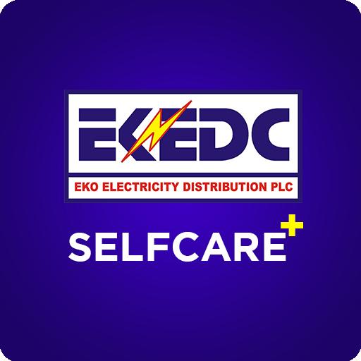 EKEDP Mobile