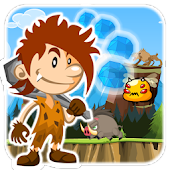 Super Adventure Jungle World