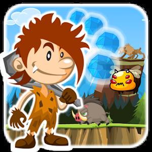 Super Adventure Jungle World for PC and MAC