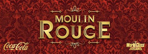Moulin Rouge - Söngleikur Verzló 2016 preview