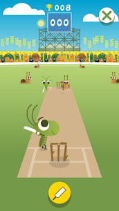 Doodle Cricket App Download For Android 1