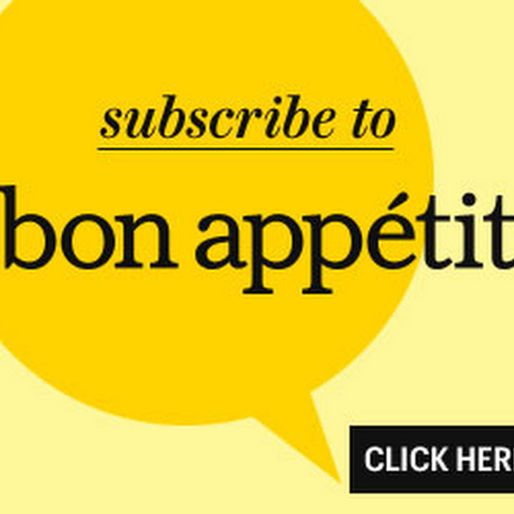 Salmon Cakes with Lemon, Dill, and Homemade Dijon Mayonnaise