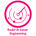 Radar & Sonar Engineering icon