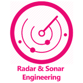 Radar & Sonar Engineering