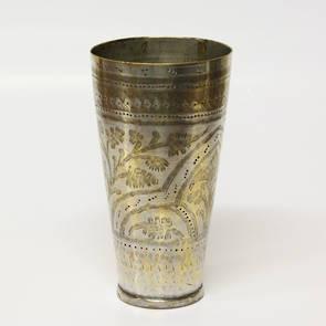 Lassi Cup