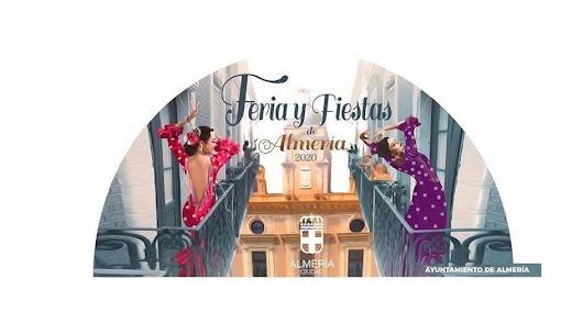 Abierto el concurso para elegir el cartel de la Feria de Almería