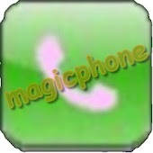 Mental Magic Phone2
