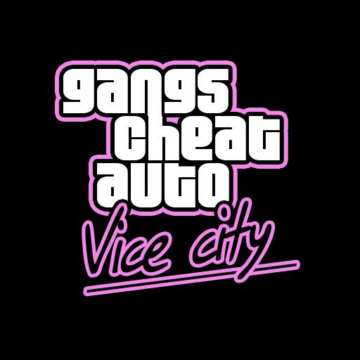 Grand Cheat for GTA Vice city