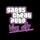 Grand Cheat for GTA Vice city icon