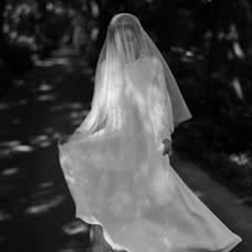 Wedding photographer David Samoylov (Samoilov). Photo of 16.10.2018