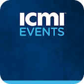 ICMI Events