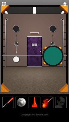 脱出ゲーム DOOORS 5のおすすめ画像2
