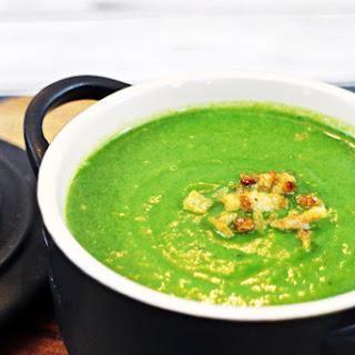 Butternut Squash Spinach Recipes