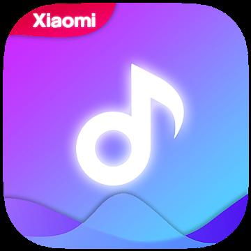 Music Player Style Xiaomii Mi 9T Free Music Mp3