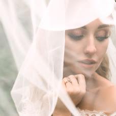 Wedding photographer Vitaliy Rimdeyka (VintDem). Photo of 14.01.2019