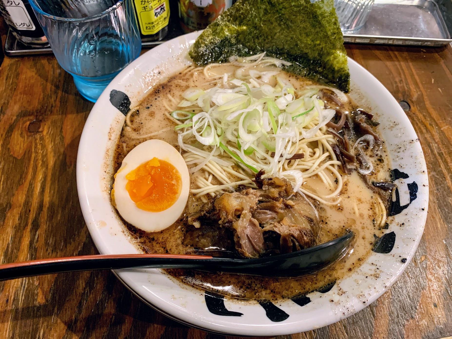 新コーナー「盛岡麺食いテレビ」