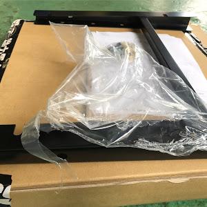 アルトワークス HA36S AGS 2WDのカスタム事例画像 淡々さんの2018年08月01日16:19の投稿