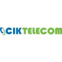 CIK Telecom
