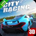 City Racing Lite download