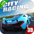 City Racing Lite icon
