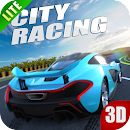 City Racing Lite file APK Free for PC, smart TV Download