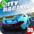 City Racing Lite file APK for Gaming PC/PS3/PS4 Smart TV