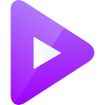 SR Player (Video Player) 3.0.2