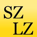 SZ / LZ e-Paper icon