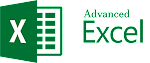 Advanced Excel center in delhi-Education the river of life.