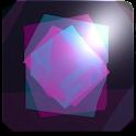 DMT I icon